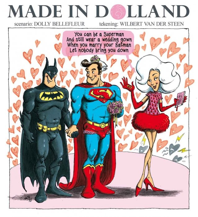 batman-superman-dolly-bellefleur.jpg