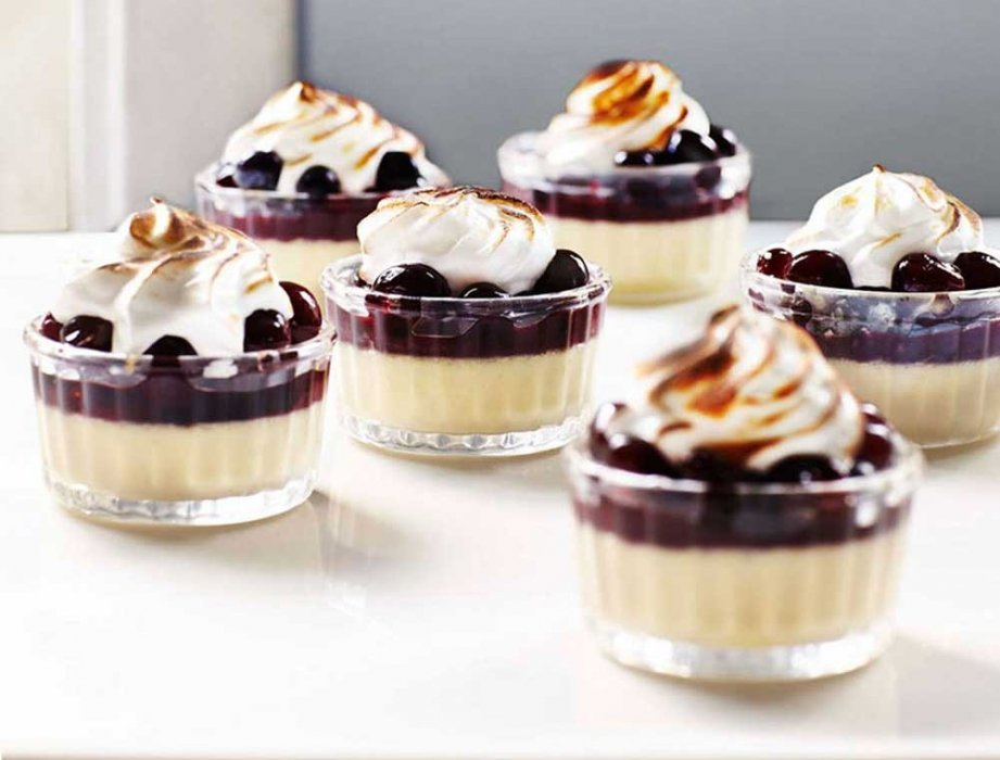 hm-queen-of-puddings.jpg