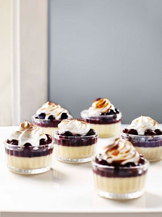 queen-of-puddings.jpg